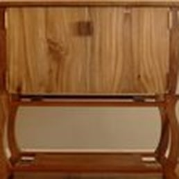 Photo Of Caleb Woodard Furniture   Arlington, VA, United States