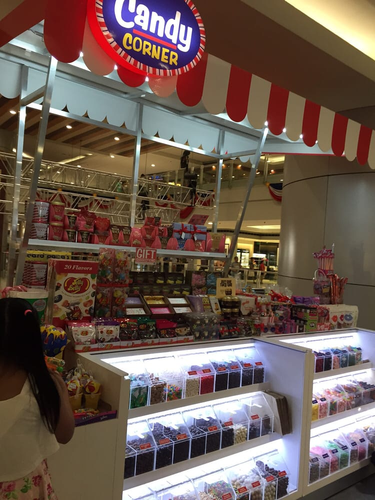 candy corner store franchise philippines