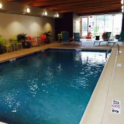 Photo Of Home2 Suites By Hilton St Louis Forest Park Saint