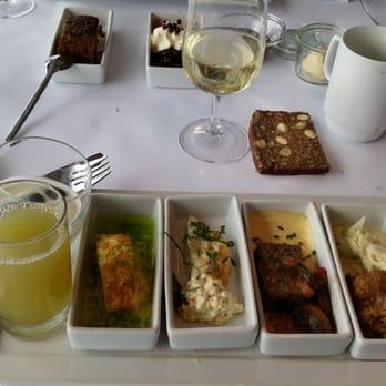 culottesteg med tilbehør overdådig middag spor6