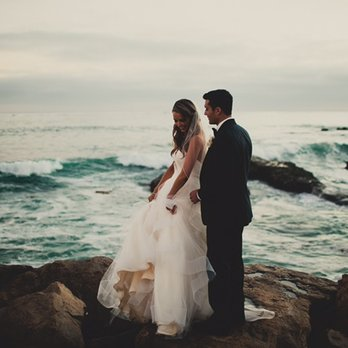 Photo Of Orange County Beach Weddings San Juan Cpaistrano Ca United States
