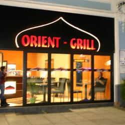 orient grill since 1984 kleiner markt 4 saarlouis saarland. Black Bedroom Furniture Sets. Home Design Ideas