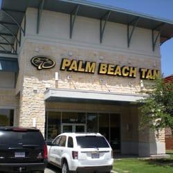 Palm Beach Tan Tanning 1664 South University Dr Tcu West Cliff