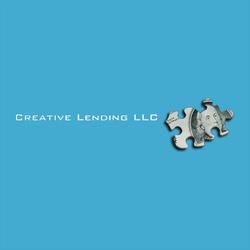 Creative Lending - Mortgage Brokers - 7345 International Pl