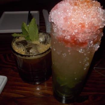 recipe: paper plane cocktail san jose [24]