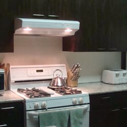 Photo Of Austin Cabinet Refacing   Austin, TX, United States. Kitchen  Cabinets ( Awesome Ideas
