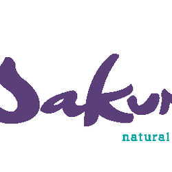 Sakura Natural Health Houston Tx