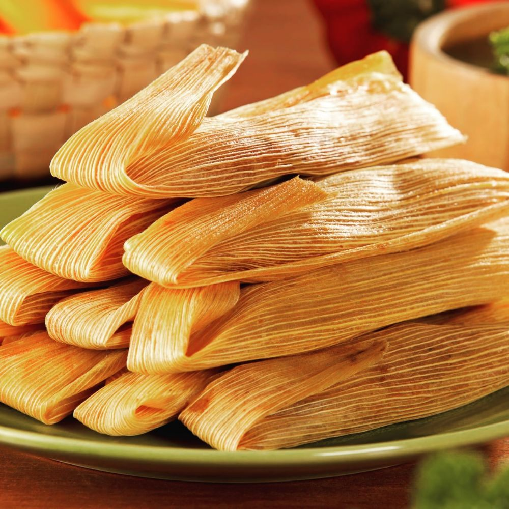 Los Tequilas Mexican Restaurant: 13637 S State Hwy 51, Coweta, OK