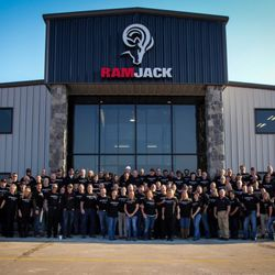 Ram Jack Foundation Solutions 16 Photos Contractors