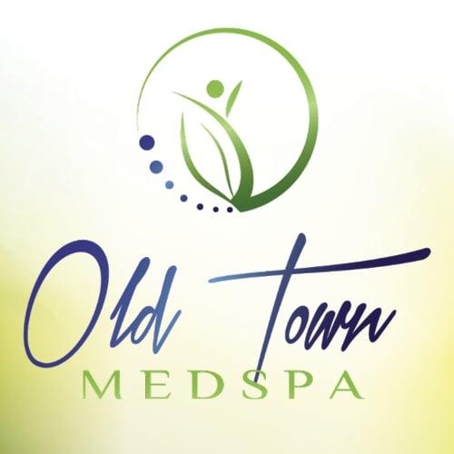 Old Town MedSpa