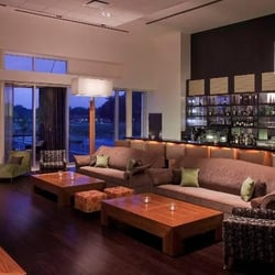 Photo Of La Torretta Lake Resort Spa Montgomery Tx United States