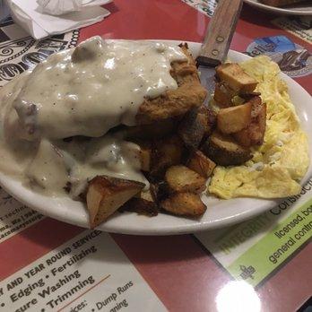 Marcia S Silver Spoon Cafe Menu