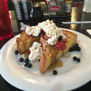 Stack\'s Kitchen - 50 Photos & 91 Reviews - Diners - 1315 N Broome ...