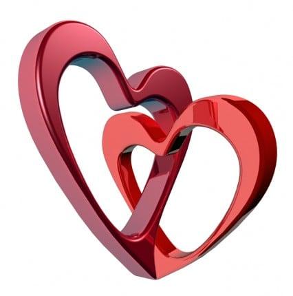 2 Hearts United