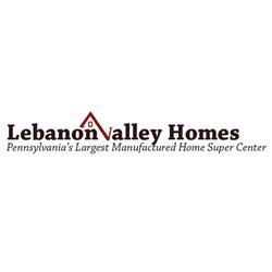 Tremendous Lebanon Valley Homes Mobile Home Dealers 1341 E Main St Download Free Architecture Designs Photstoregrimeyleaguecom