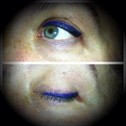 Permanent makeup columbus ohio