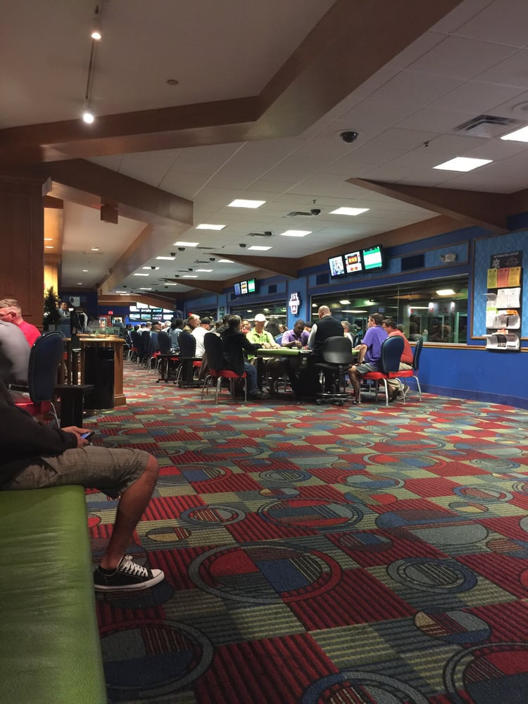West palm beach poker room fouilloy casino