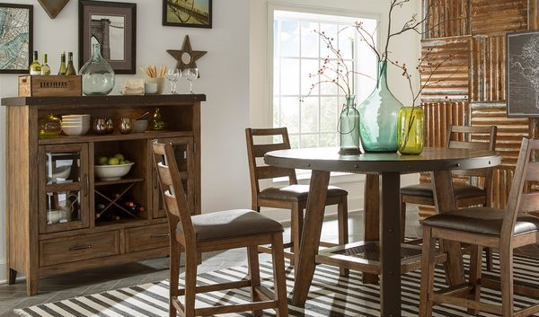 Wholesale Furniture Co 1020 S Willow Ave Cookeville Tn Furniture