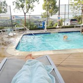 Springhill Suites San Diego Rancho Bernardo Scripps Poway 49 Photos 71 Reviews Hotels