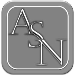 ASN Group - Accountants - 5113 S Harper, Hyde Park, Chicago