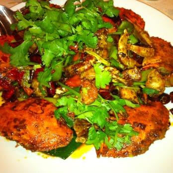 Taystee Garden - Order Food Online - 31 Reviews - Chinese - Kew ...