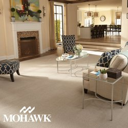 Photo Of Floors To Your Home Indianapolis In United States