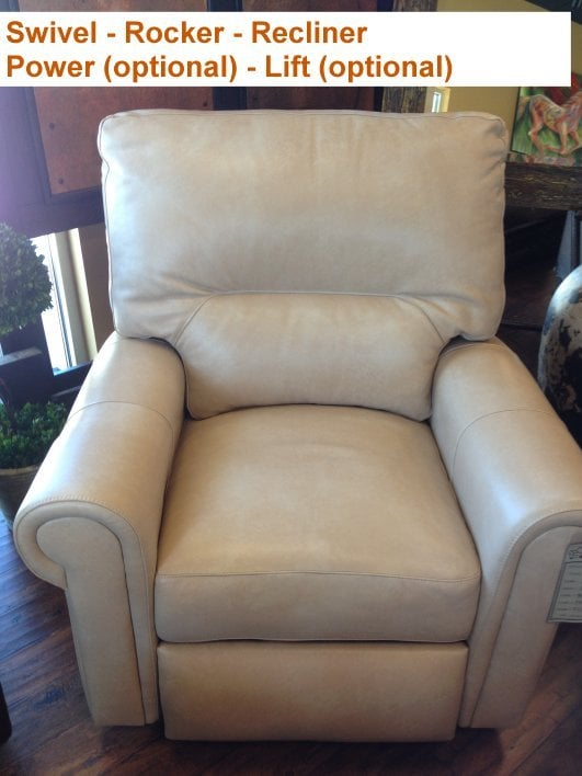 Texas Leather Furniture U0026 Accessories   20 Reviews   Furniture Stores    14101 Interstate 35 N, Austin, TX   Phone Number   Yelp