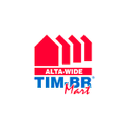 Photo Of Alta Wide Builders Supplies
