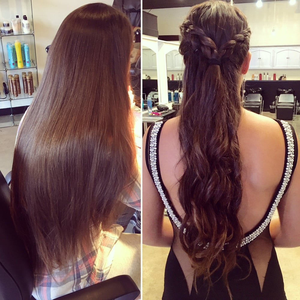 Shear Elegance Hair Salon 72 Photos Hair Salons 29134 Roadside