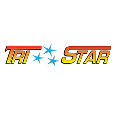 Tri Star Uniontown >> Tri Star Chevrolet Of Uniontown 2019 All You Need To Know Before