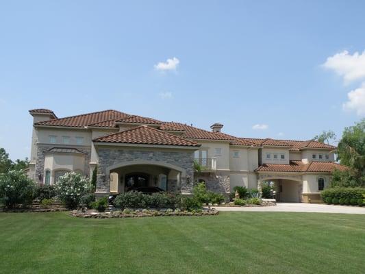 Alinda Martin Better Homes And Garden Real Estate Get