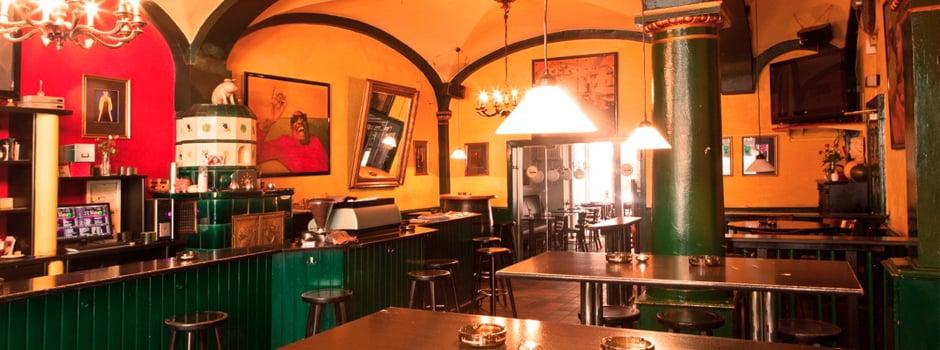 klimbim pub wiesenstr 12 witten nordrhein westfalen telefonnummer yelp. Black Bedroom Furniture Sets. Home Design Ideas