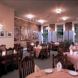 Photo Of Olivier S Creole Restaurant New Orleans La United States