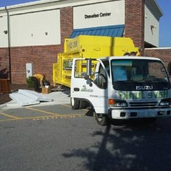 Photo Of Junk Doctors Morrisville Nc United States We Donate And Recycle