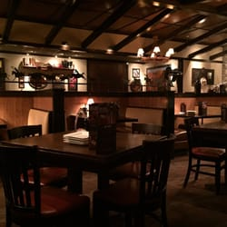 Photo Of Longhorn Steakhouse New Braunfels Tx United States Dining
