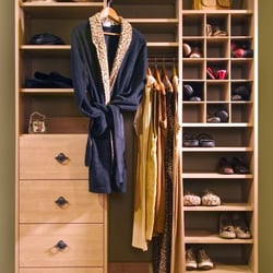 Closets To Go 10 Photos Home Organization 9540 Sw Tigard St Tigard Or Phone Number Yelp