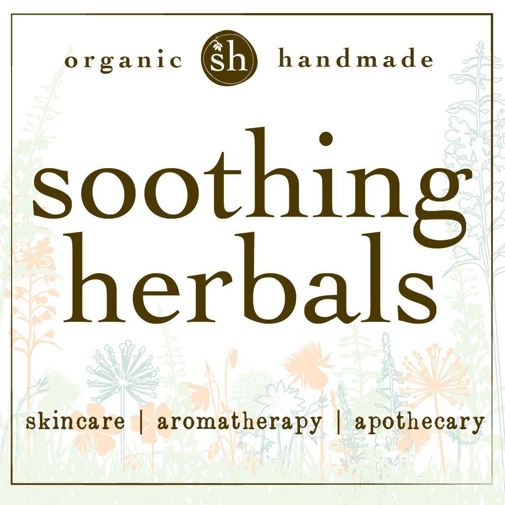 Soothing Herbals Apothecary: Goshen, VA