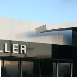 Miller Buick Gmc >> Ray Miller Buick Gmc Request A Quote Used Car Dealers