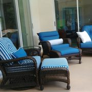 Palm Casual Patio Furniture Tampa.Palm Casual Patio Furniture Furniture Stores 7008 N Dale Mabry