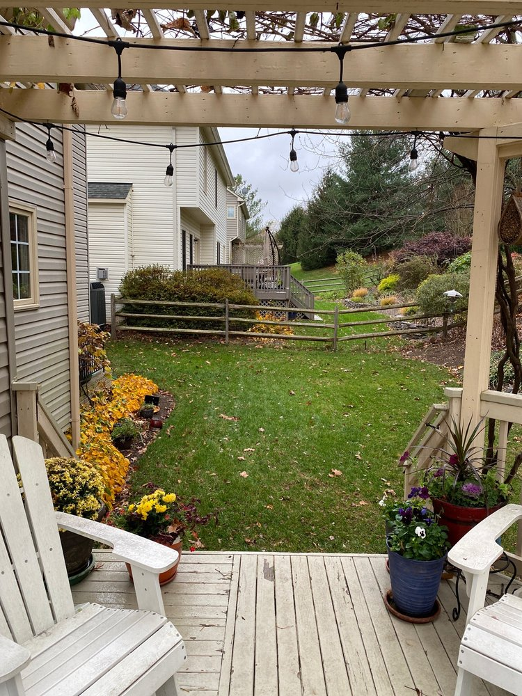 CLIP Lawn Care: 10460 Cook Brothers Rd, Ijamsville, MD