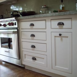 Charmant Photo Of Albany Cabinets And Design   Albany, CA, United States. Dynasty  Cabinetry ...