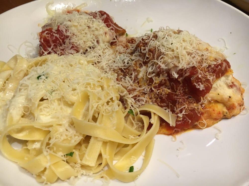 Olive Garden Italian Restaurant 494 Photos 547 Reviews Italian 1741 N Victory Pl