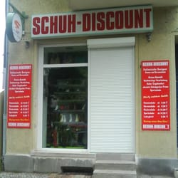 Schuhe discount berlin