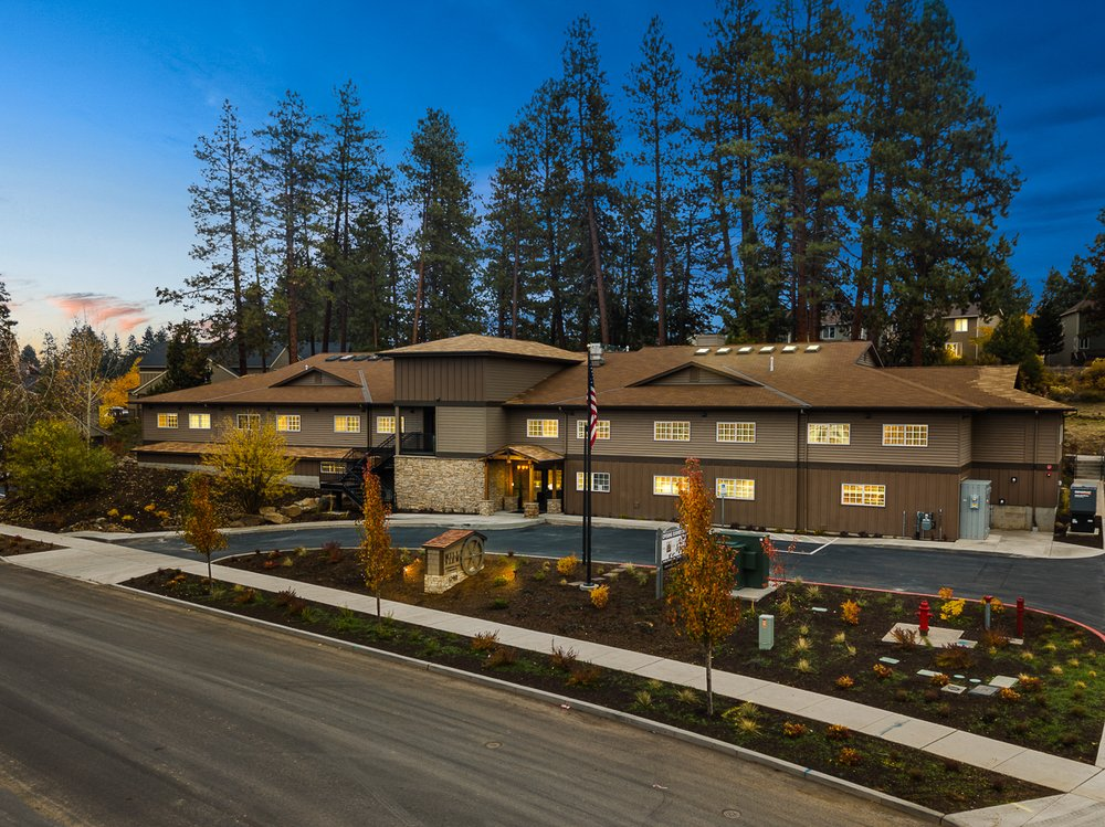 mobile home movers central oregon news wilkinskennedy com u2022 rh news wilkinskennedy com
