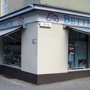 Holzwerkstatt Futonwerkstatt Bed Shops Kreutzigerstr 14 15
