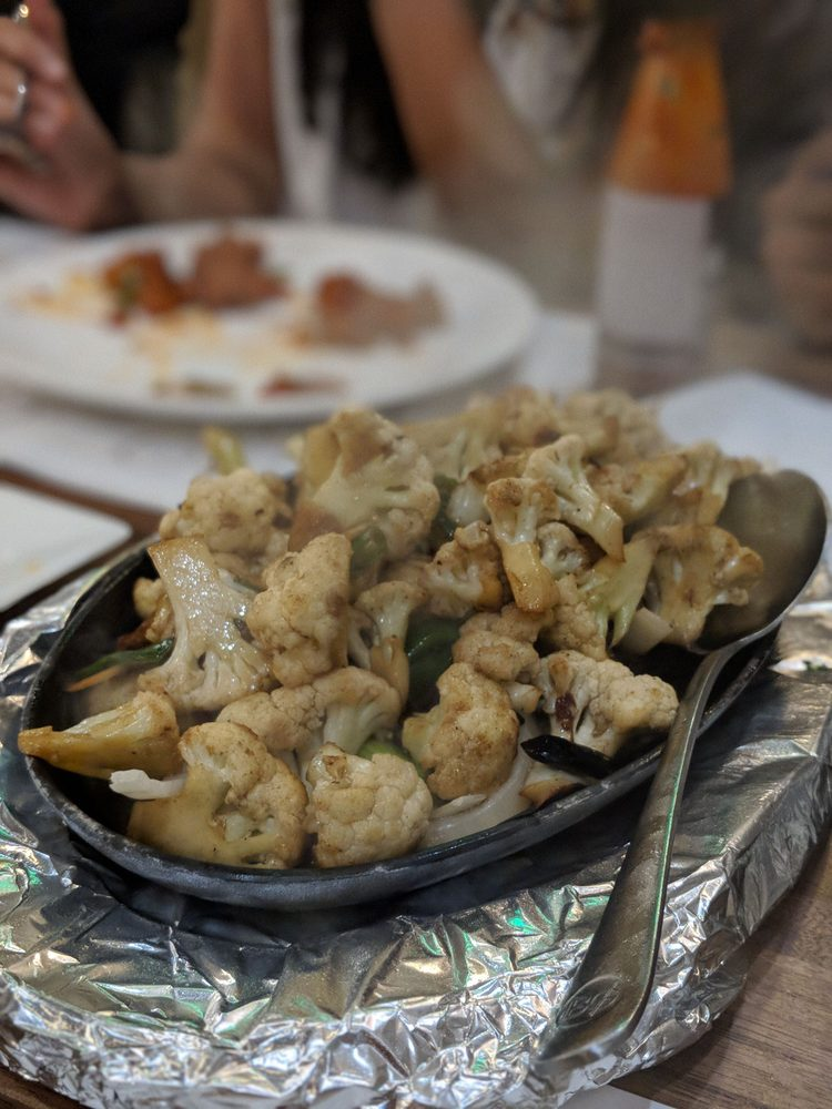 Inchin S Bamboo Garden Order Food Online 164 Photos 116 Reviews Pan Asian Mira Mesa