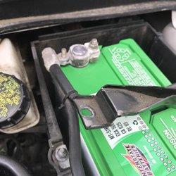 Fast cash loans memorial drive image 6