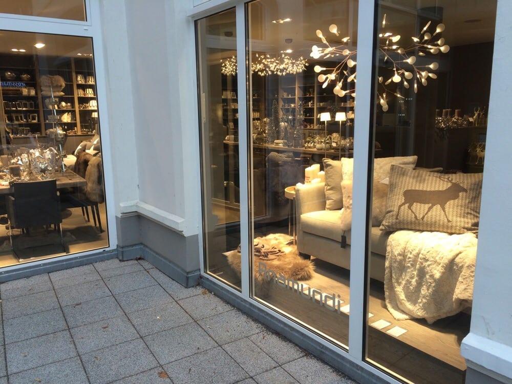 anamundi wohnaccessoires blankeneser bahnhofstr 19. Black Bedroom Furniture Sets. Home Design Ideas
