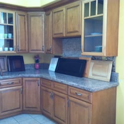 Photo Of Dannyu0027s Kitchen Cabinets   Los Angeles, CA, United States.