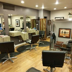 Claremont Village Salon 18 Reviews Hair Salons 114 N Indian